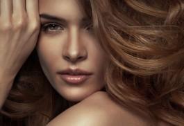 Vision Skincare: вечная молодость